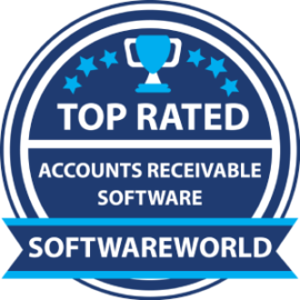 ACCOUNTS RECEIVABLE SOFTWARE