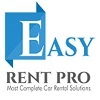 Easy Rent Pro Top Car rental software