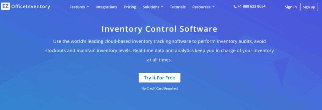 Ezofficeinventory-best-inventory-management-software
