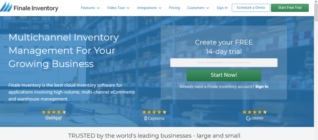 Finale-inventory-best-inventory-management-software