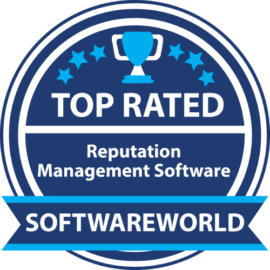 Top Reputation Management Software