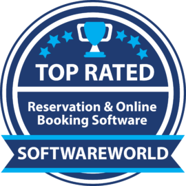 Reservation and Booking Software