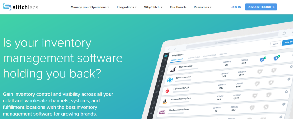 Stitchlabs-best-inventory-management-software