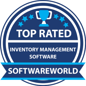 List of Best Inventory Management Software