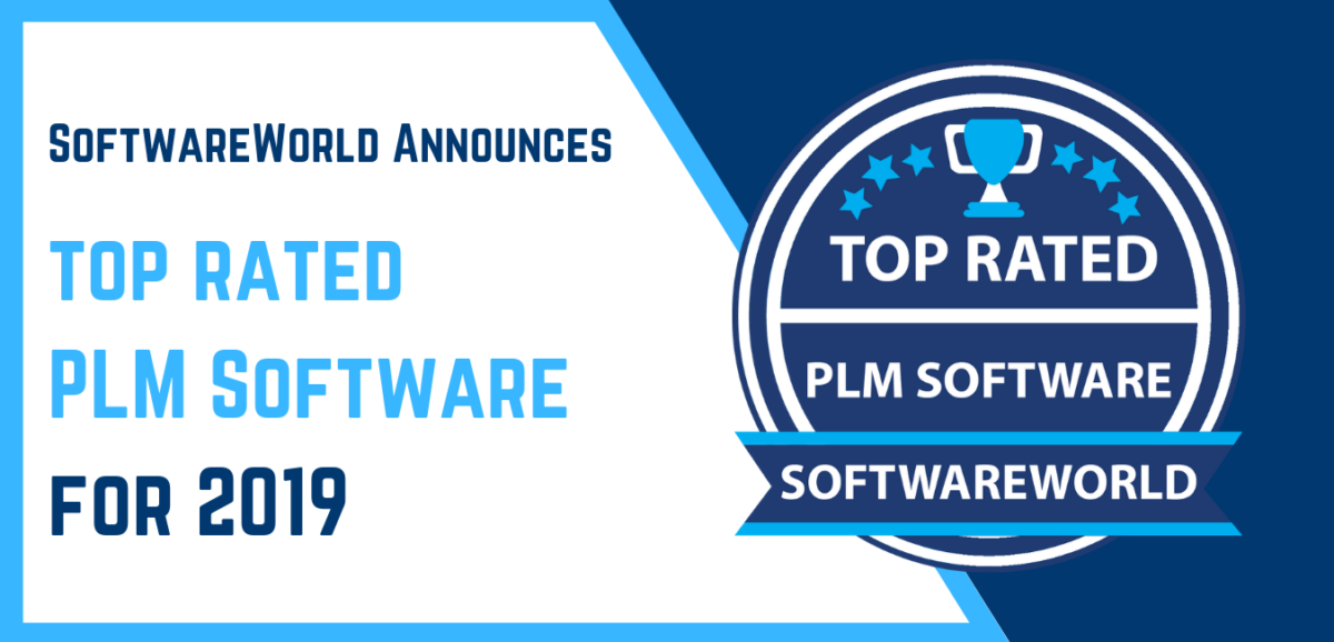 Top Rated PLM Software