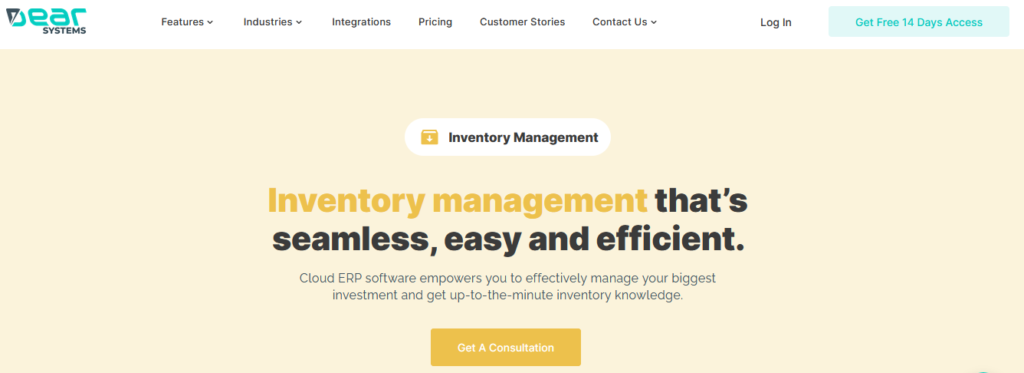 dear-systems-best-inventory-management-software
