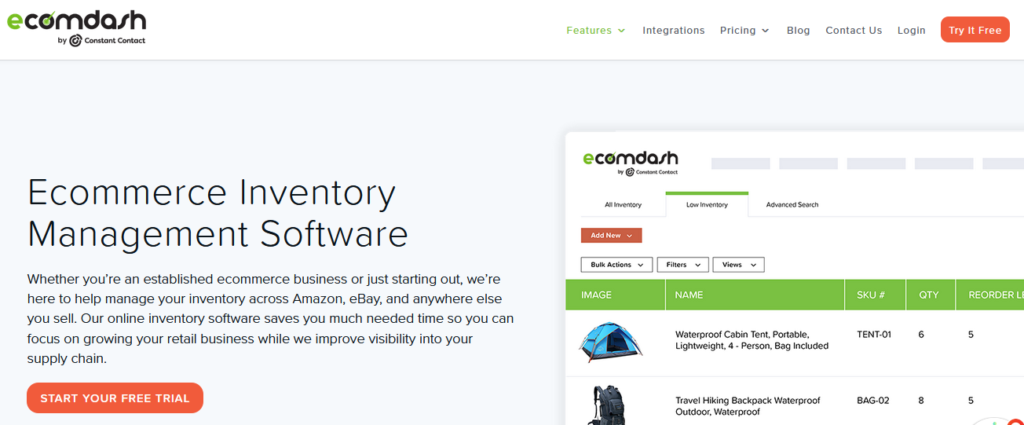 ecomdash-best-inventory-management-software
