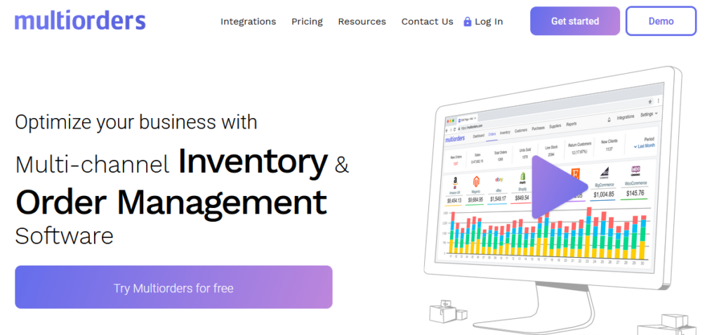 multiorders-best-inventory-management-software