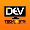 Dev Technosys Top App Development Companies USA