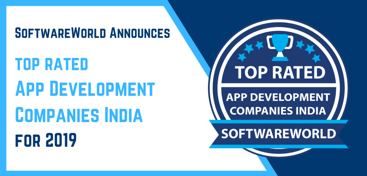 Top App Development Companies in India