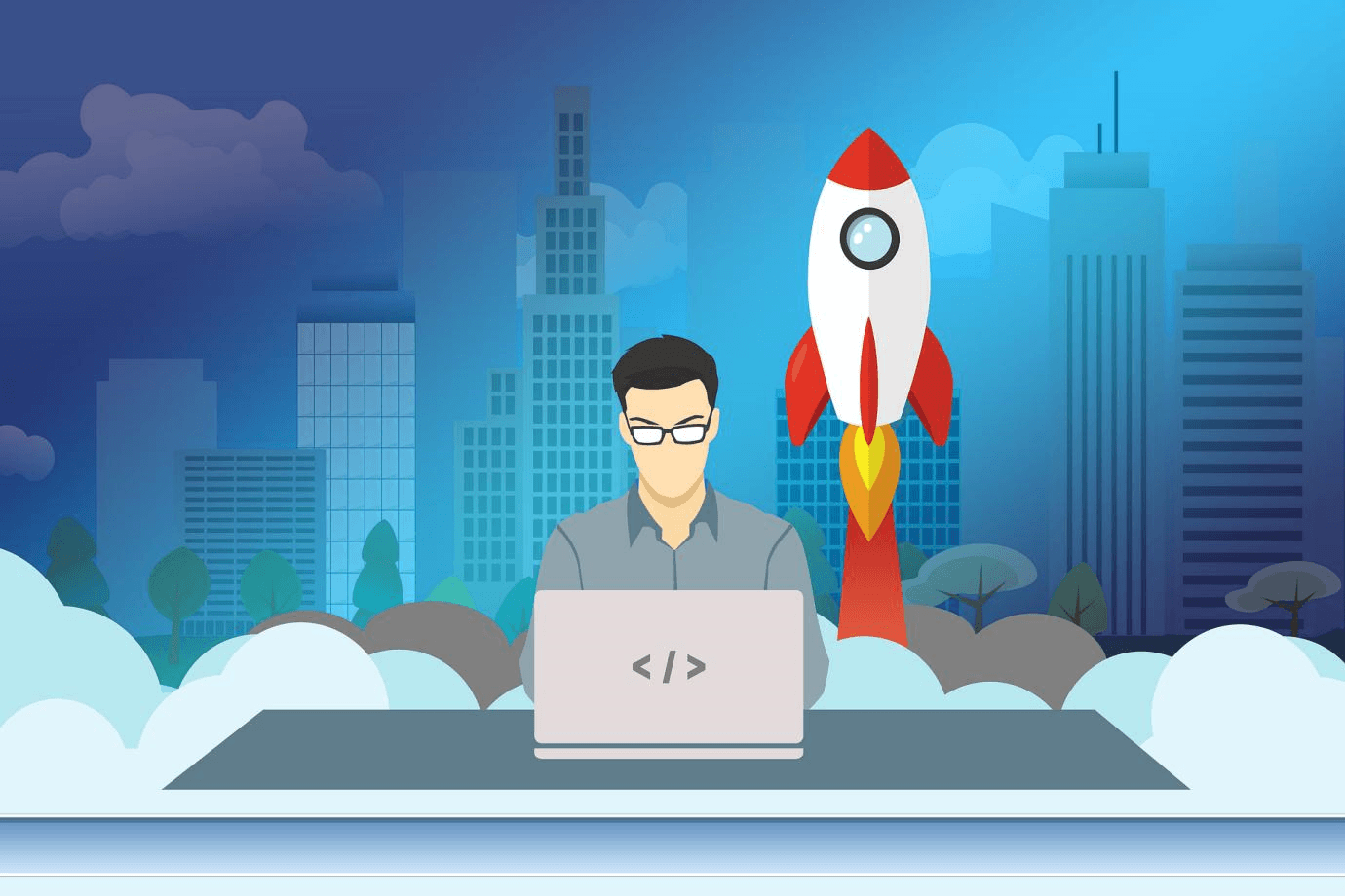 Why Live Chat is Crucial to Business Growth