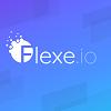 Flexe.io Logo