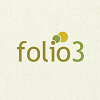 Folio3 Top App Development Companies USA