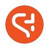 SoftwareHut Top Software Development Company
