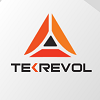 TekRevol Top App Development Companies USA
