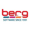 Berg Software Top Software Development Company