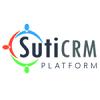 SutiCRM best crm software