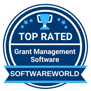 Grant Management Software