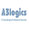 A3logics Top Software Development Company