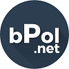 bPol Top Software Development Company
