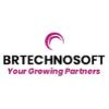 BRTECHNOSOFT Best web Development Company