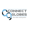 Connect Globes Best web Development Company