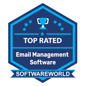 Top Email Management Software