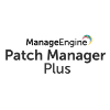 Patch Manager Plus Logo
