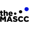 The MASCC Top Software Development Company