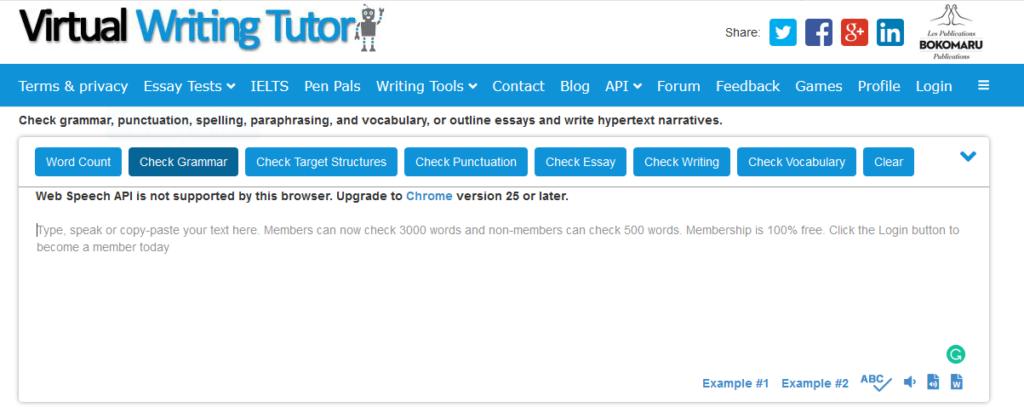 Virtual-Writing-Tutor-best-grammar-check-software-1