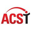ACS top rated church software