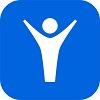 AppYourself-best app-development-software