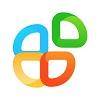 Appy-Pie-best app-development-software