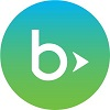 Blackbaud top rated church software