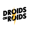 Droids On Roids Top App Development Companies