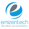 Emizentech Best web Development Company