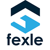 Best Indian App Developers - Fexle Services Pvt. Ltd.
