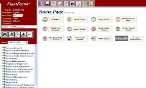 FleetFocus-Fleet-Management-Software