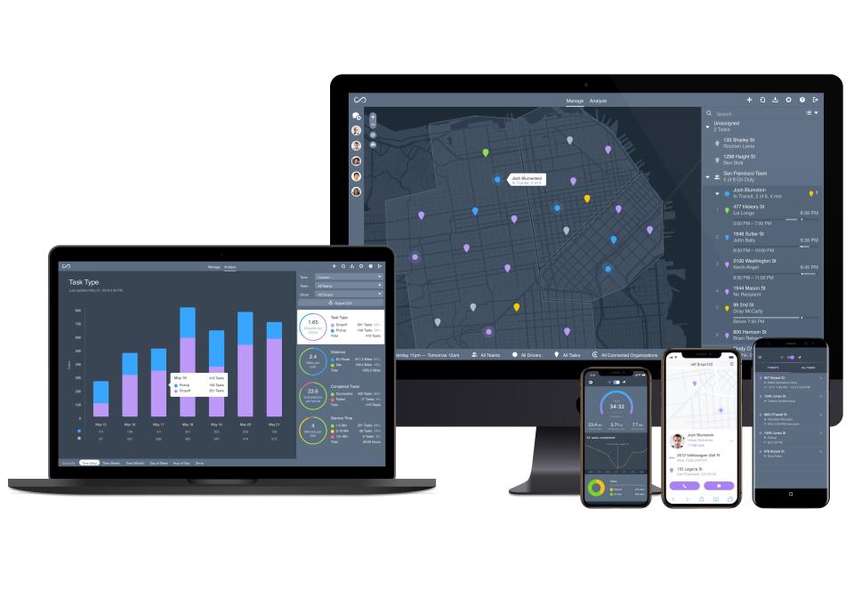 Onfleet-Fleet-Management-Software