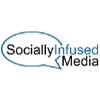 SociallyInfused Top Digital Marketing Agencies