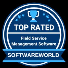 Top Field Service Management Software