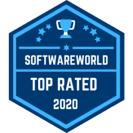 Top Rated Software 2020