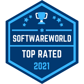 Top_Rated_software-2021
