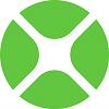 Xojo-best app-development-software