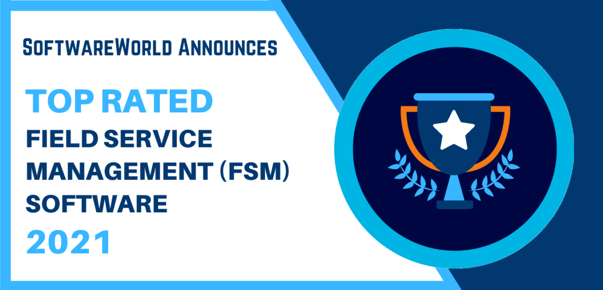 top Field Service Management (FSM) Software