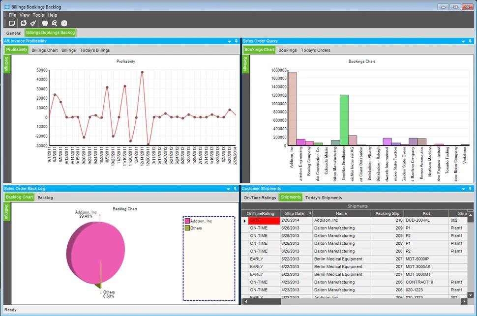 Epicor-ERP-best-erp-software