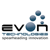 Evon Technologies Top App Development Companies