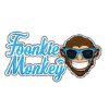 FOONKIE MONKEY Top App Development Companies