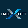 Inoxoft Top Software Development Company