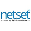 NetSet Digital Top Digital Marketing Agencies